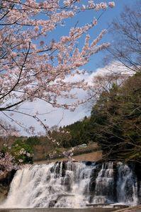 龍門の滝�A.jpg