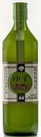 ゆず果汁濃縮ドリンク720ml.jpg