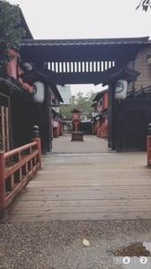 京都�A.JPG