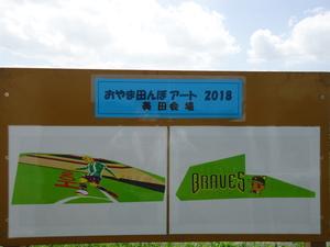 成田画像H30.7月�A.JPG