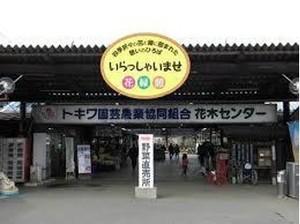 成田H30.4-�B.jpg