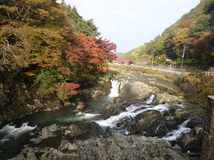 間門の滝�A.JPG